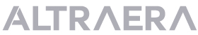 Altraera Informática, diseño gráfico y material de oficina